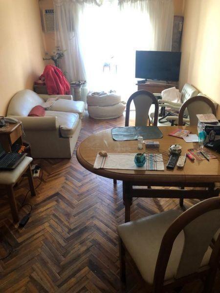 Foto Departamento en Venta en  Flores ,  Capital Federal  Culpina 200