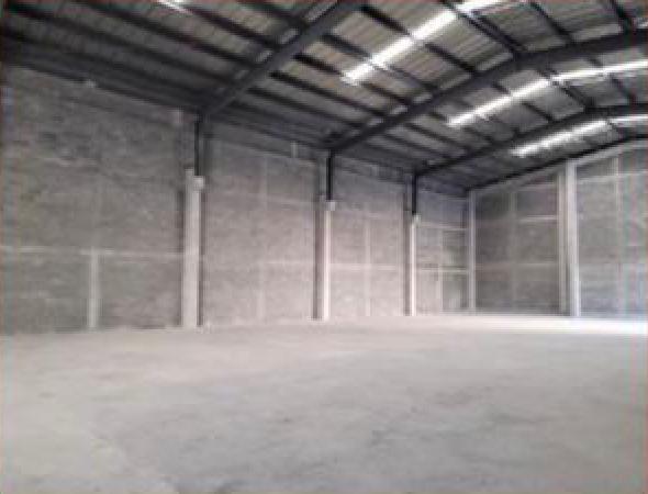 Foto Bodega Industrial en Renta en  Santa Catarina ,  Nuevo León  RENTA BODEGA REGIO PARQUE INDUSTRIAL Santa Catarina