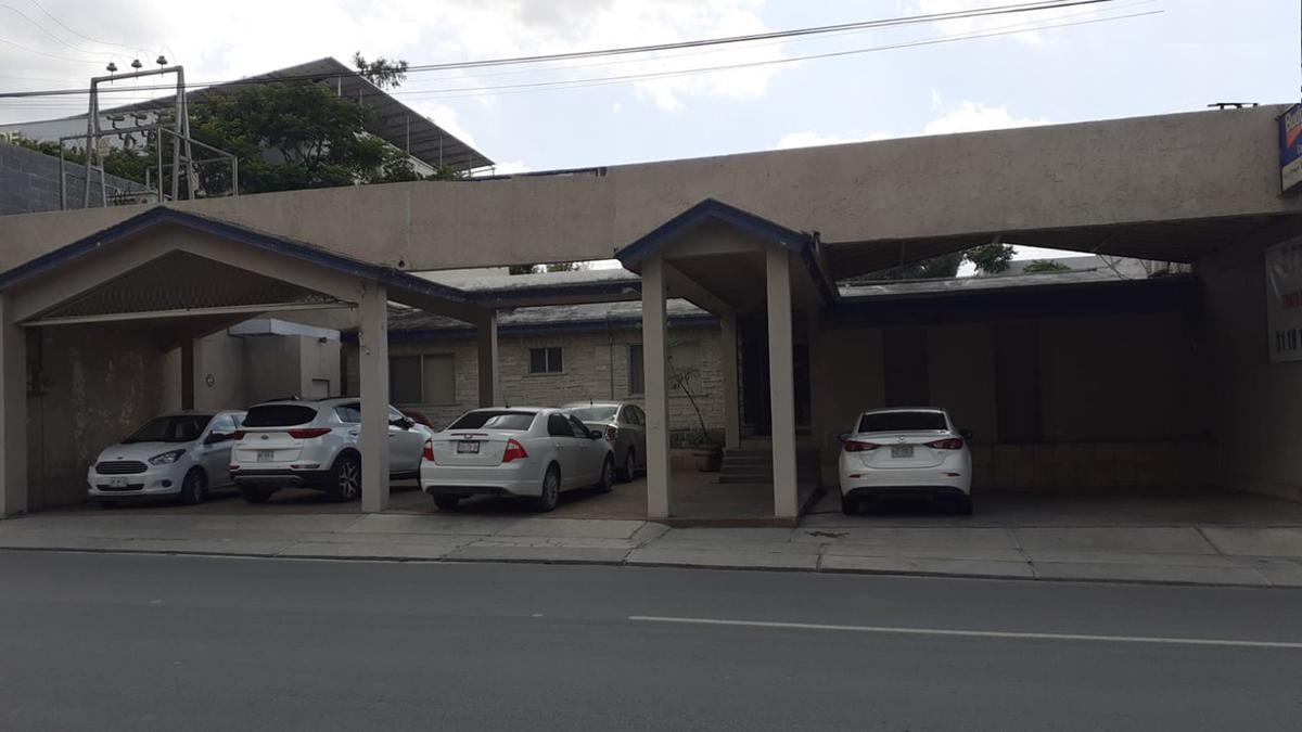 Foto Oficina en Renta en  Santa Engracia,  San Pedro Garza Garcia  COLONIA SANTA ENGRACIA SAN PEDRO GARZA GARCÍA N L