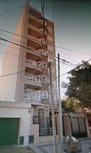 Foto Departamento en Alquiler en  Lanús Oeste,  Lanús  Amancio Alcorta al 400