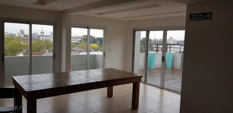 Foto Departamento en Venta en  Moreno,  Moreno  Dpto. Moreno centro - Asseff entre Joly y Alem - Lado sur