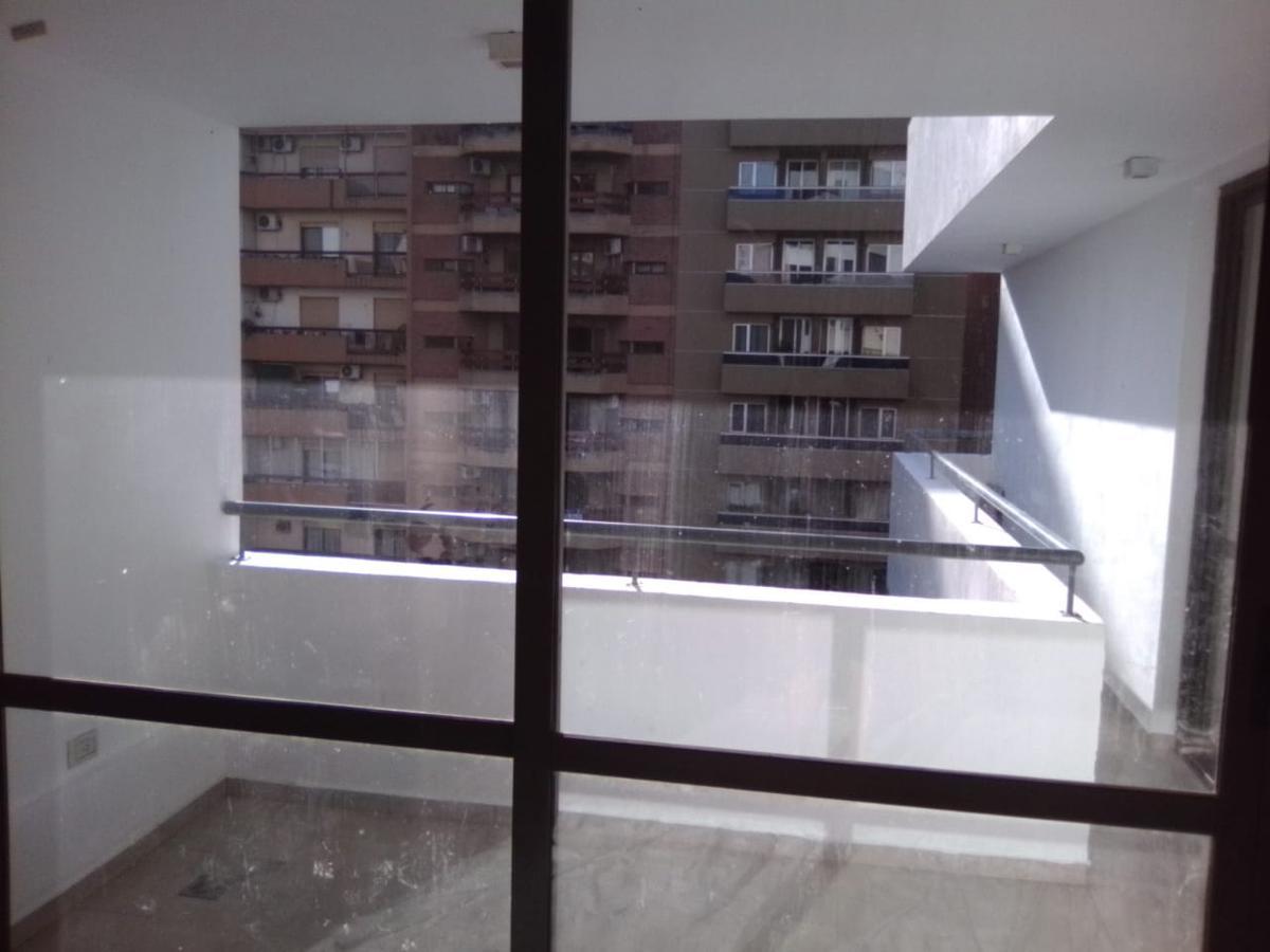 Foto Departamento en Venta en  Nueva Cordoba,  Cordoba Capital  Balcarce y Rondeau