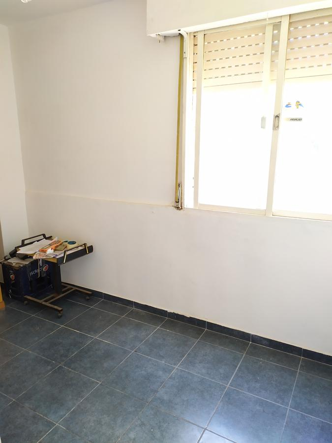 Foto Departamento en Alquiler en  Caballito ,  Capital Federal  Dr. Eleodoro Lobos al 200