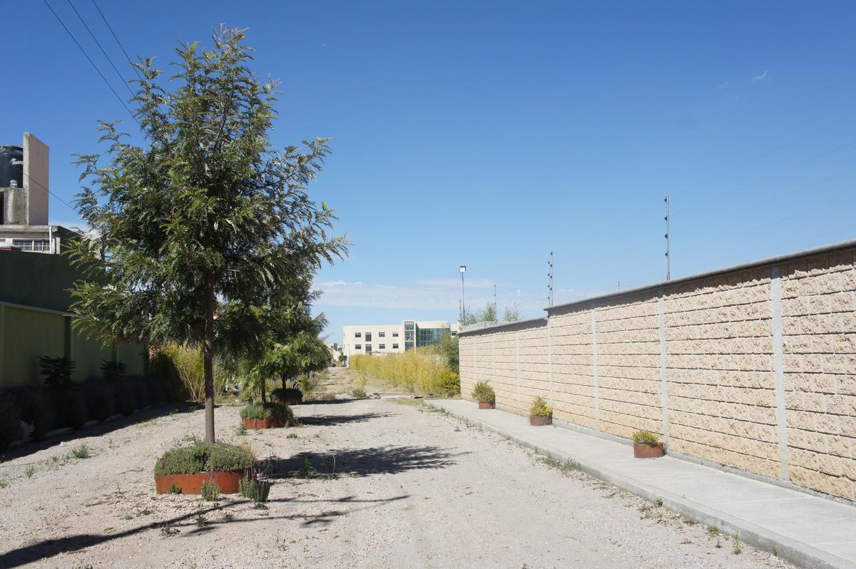Foto Departamento en Venta en  Las Jaras,  Metepec  Departamento de Lujo en venta, Metepec, Estado de Mexico