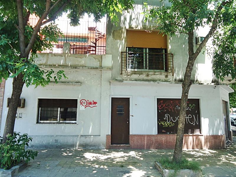 Foto PH en Venta en  V.Lopez-Vias/Maipu,  Vicente Lopez  Las Heras al 1400