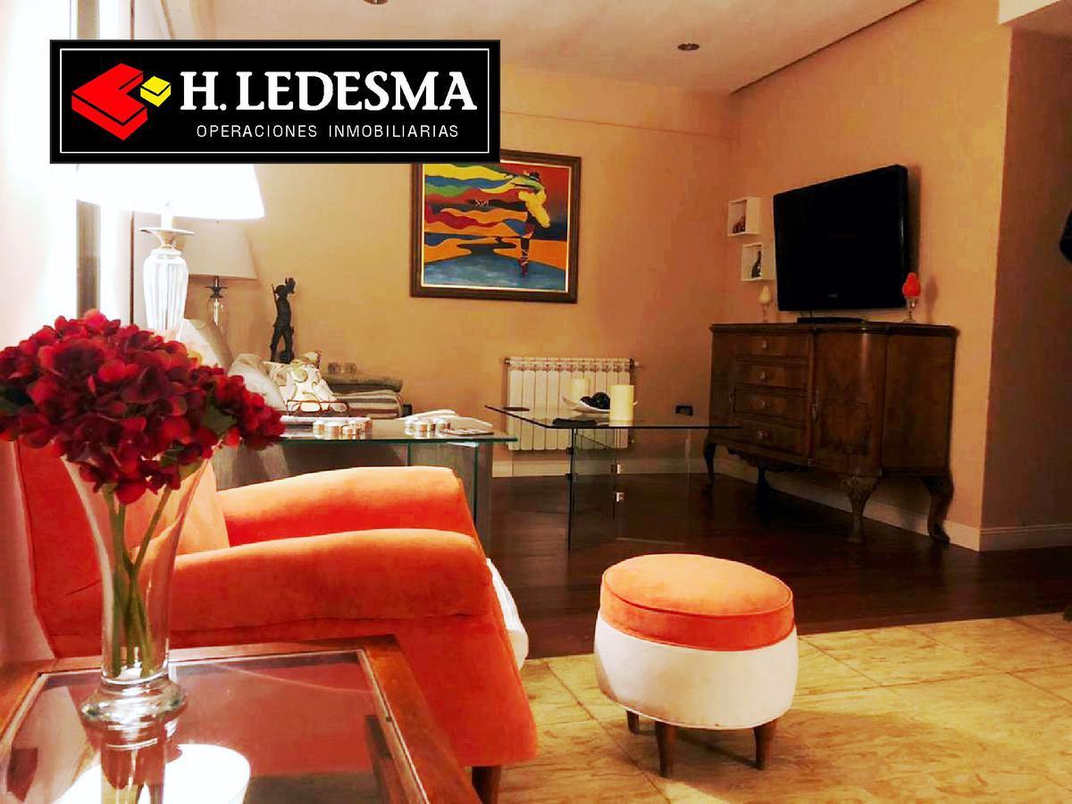 Foto Casa en Venta en  Divino Rostro,  Mar Del Plata          FORMOSA  1600