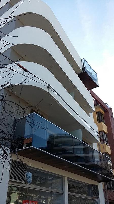 Foto Departamento en Venta en  General Paz,  Cordoba Capital  David Luque y Rosario de Santa Fe