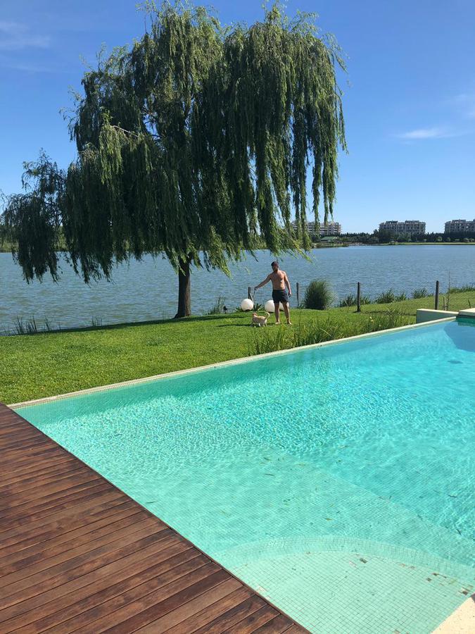 Foto Casa en Venta | Alquiler en  Nordelta,  Countries/B.Cerrado (Tigre)  La Isla