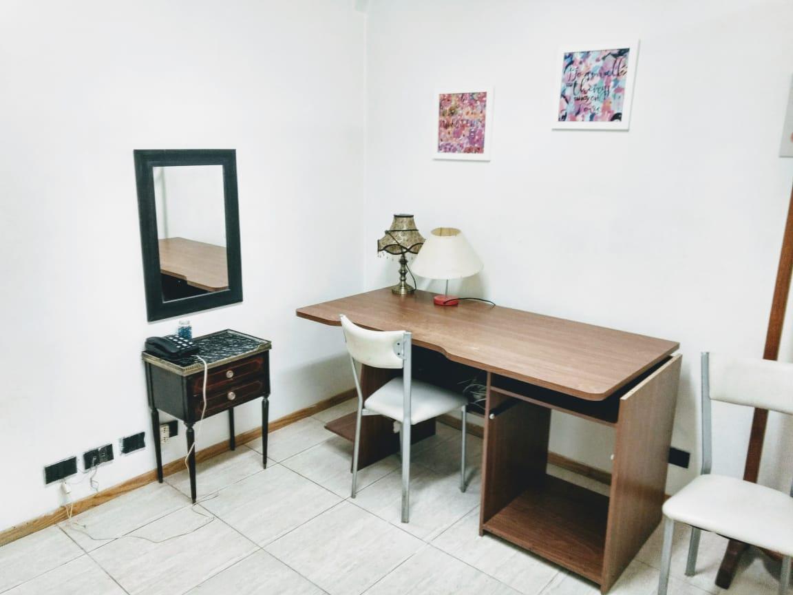 Foto Departamento en Venta en  Recoleta ,  Capital Federal  Juncal al 800