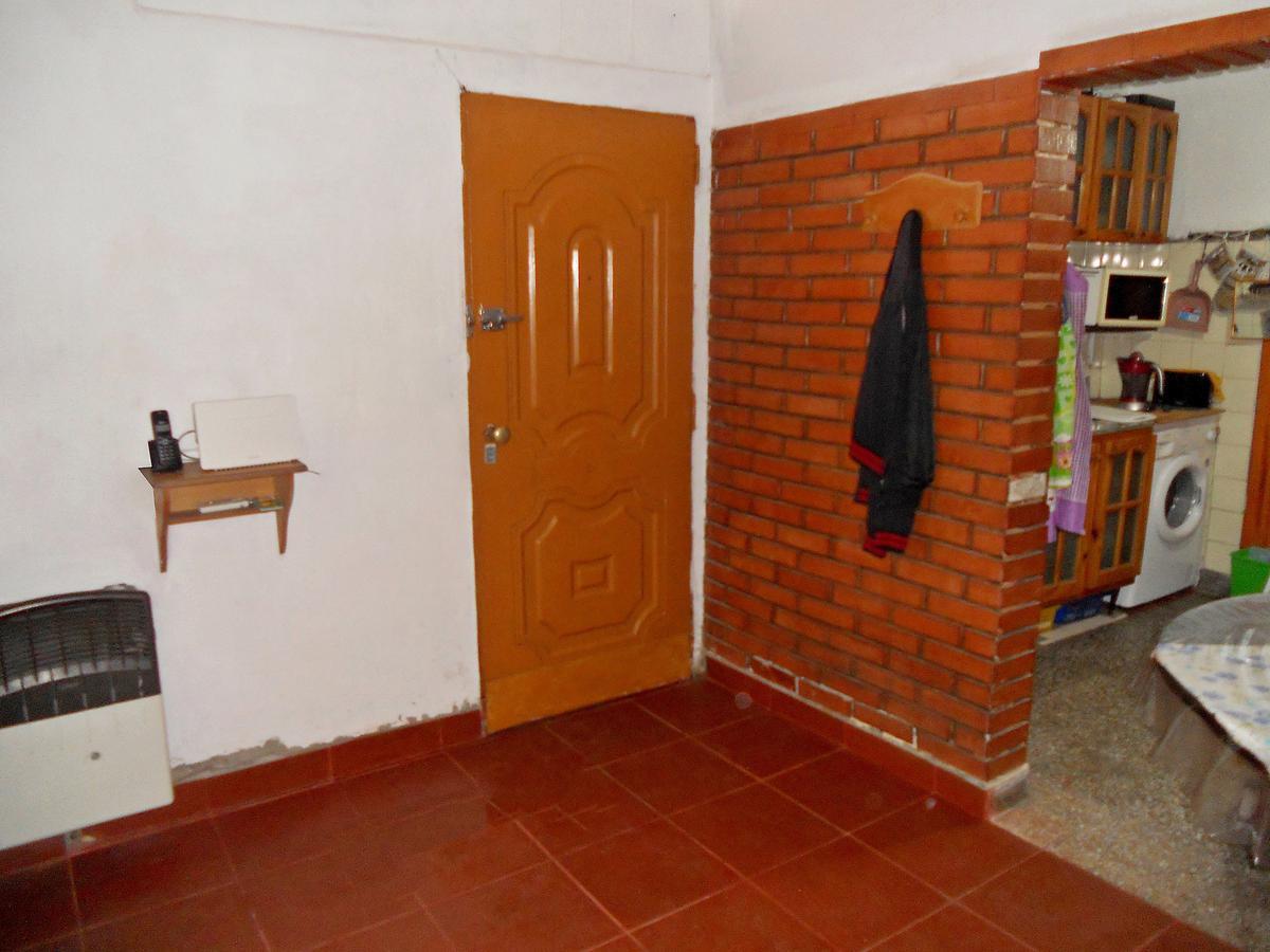 Foto PH en Venta en  Munro,  Vicente López  José Hernández al 5600