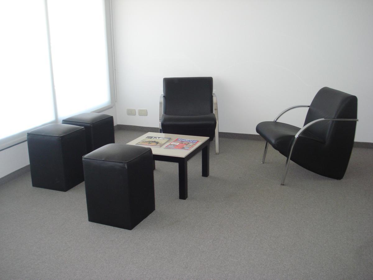 Foto Oficina en Alquiler en  Pilar ,  G.B.A. Zona Norte  Polo Uno