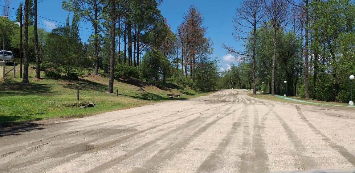 Foto Terreno en Venta en  Alpa Corral,  Rio Cuarto  Terreno Alpa Corral, Cordoba