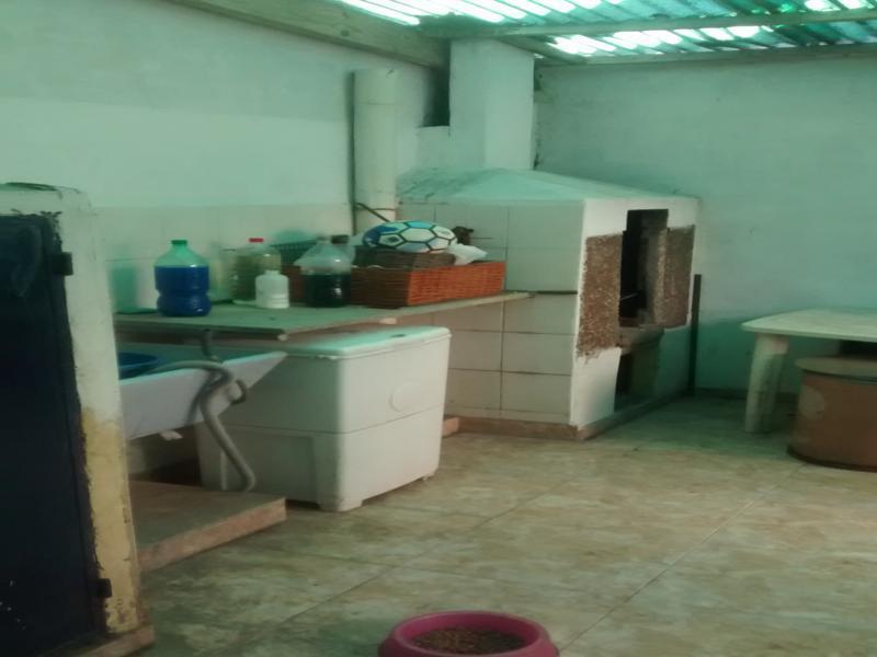 Foto Casa en Venta en  Los Polvorines,  Malvinas Argentinas  Malabia al 2300
