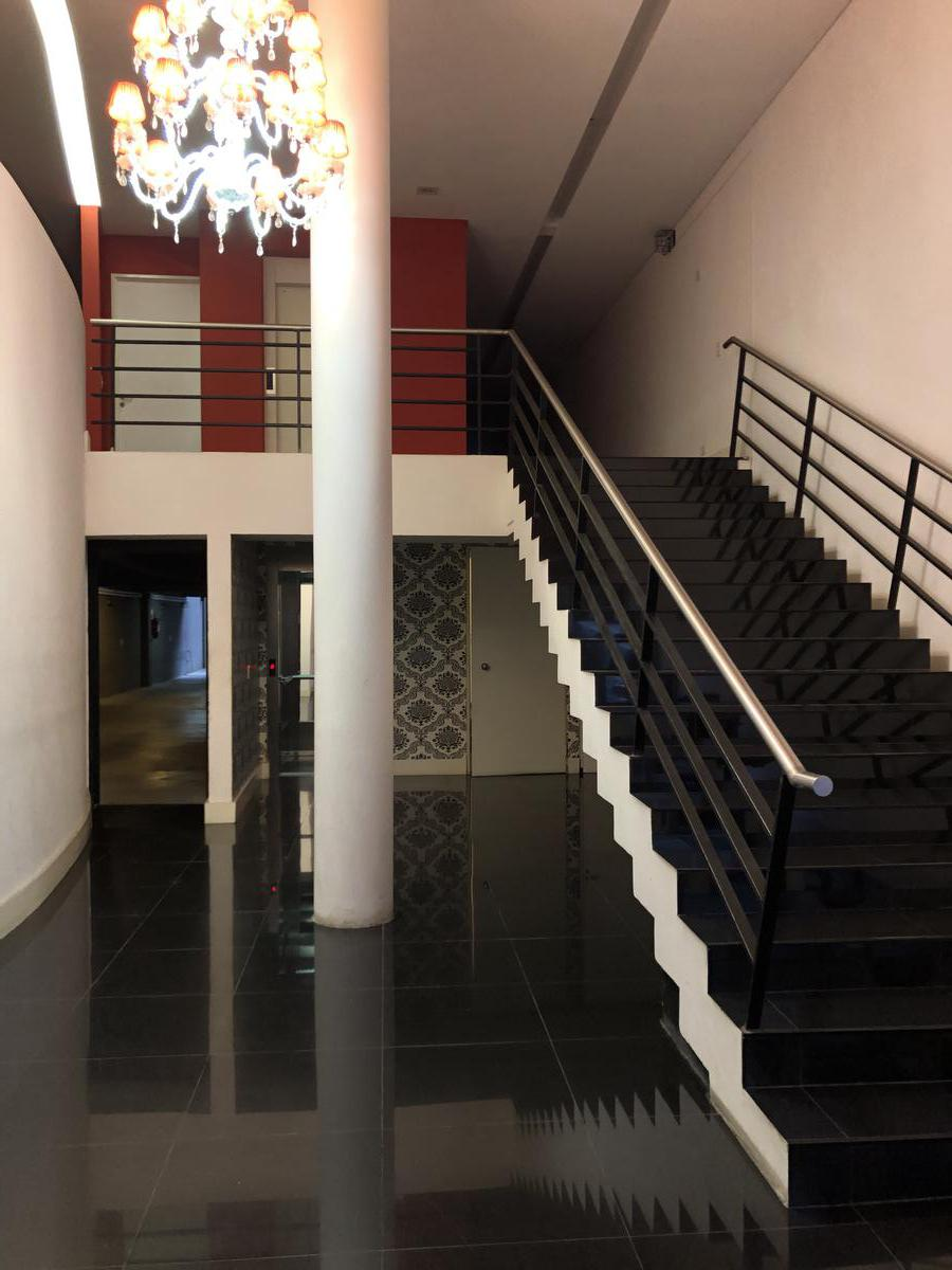 Foto Departamento en Alquiler en  Palermo Hollywood,  Palermo  Costa Rica al 5500