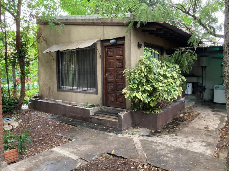 Foto Casa en Venta en  San Miguel,  San Miguel  Las Malvinas al 1100