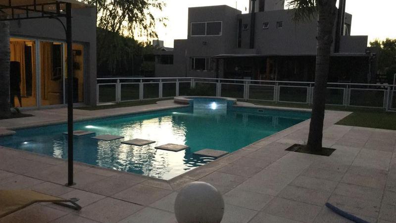 Foto Casa en Venta en  San Isidro,  Villa Allende  San Isidro
