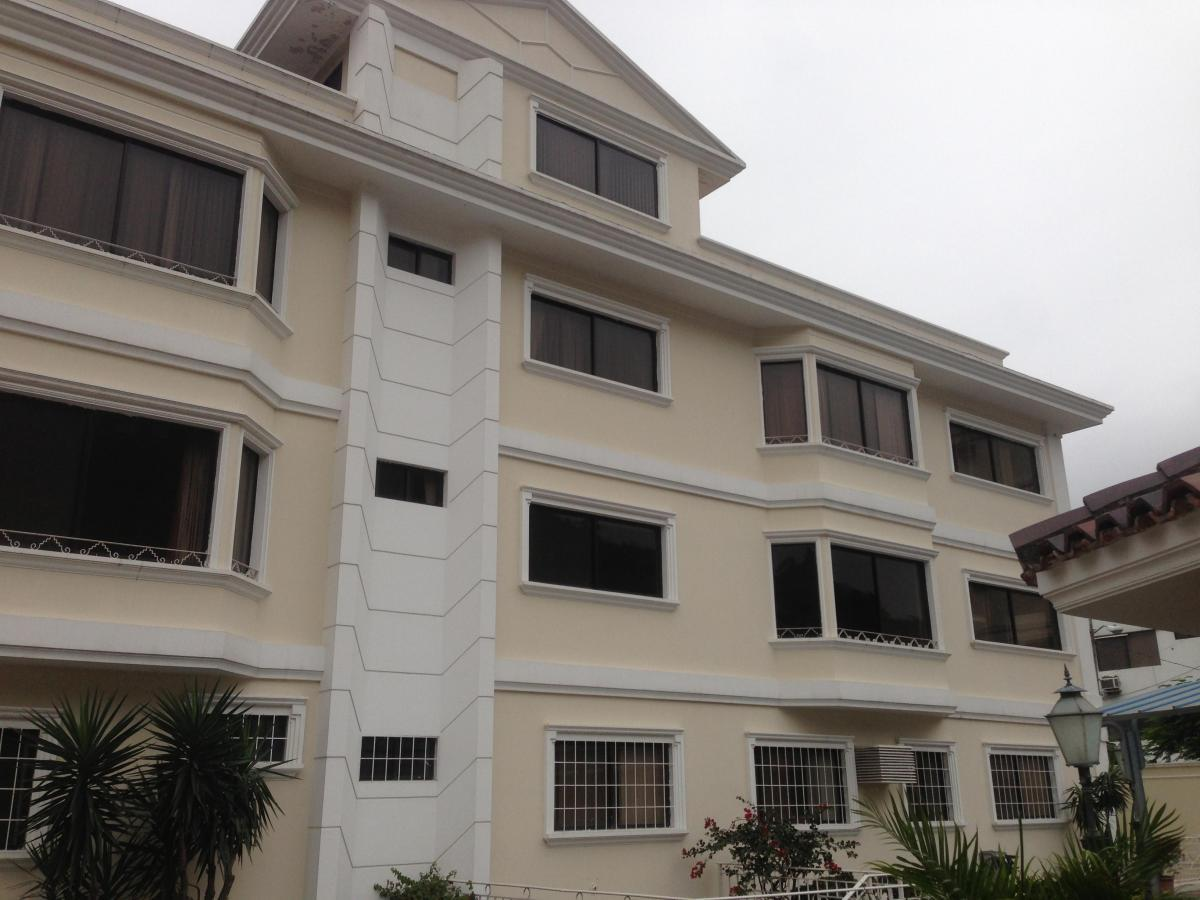 Foto Edificio Comercial en Venta en  Norte de Guayaquil,  Guayaquil  Olivos