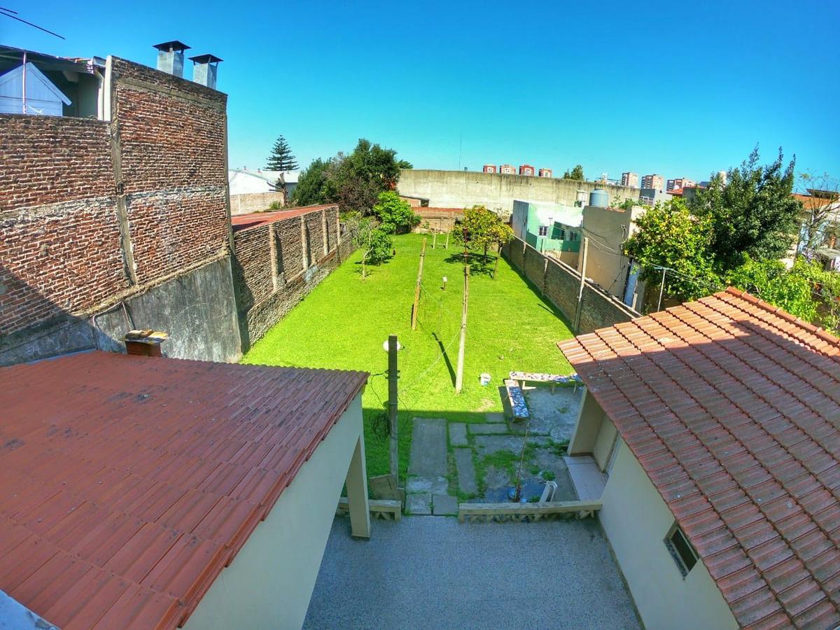 Foto Casa en Venta en  Ciudad Madero,  La Matanza  Avenida Velez Sarsfield al 1000