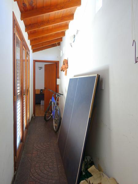 Foto Casa en Venta en  Mar Del Plata ,  Costa Atlantica  Funes entre Berutti y Santa Cruz