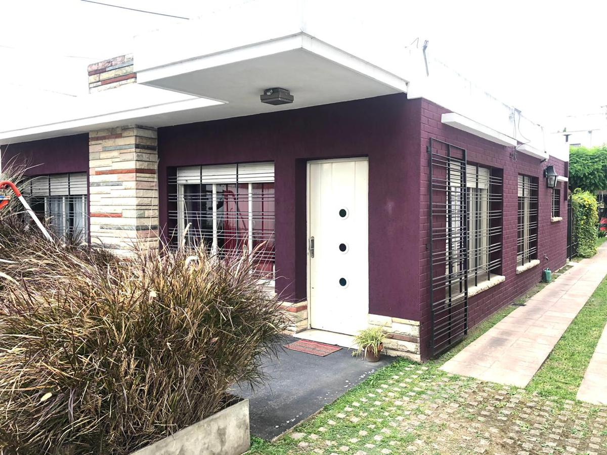 Foto Oficina en Alquiler en  Ituzaingó Norte,  Ituzaingó  Las Heras al 400