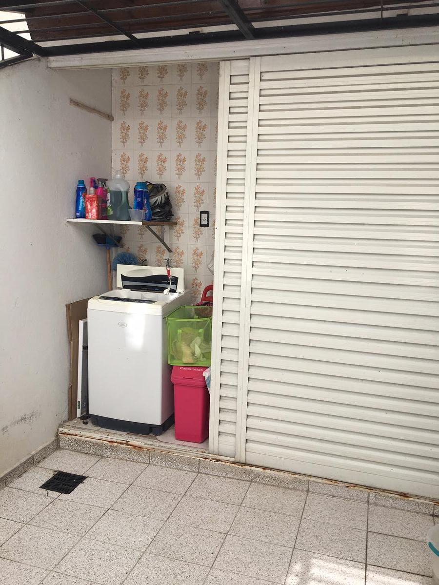 Foto Departamento en Venta en  Macrocentro,  Rosario  Catamarca 1233 1º B