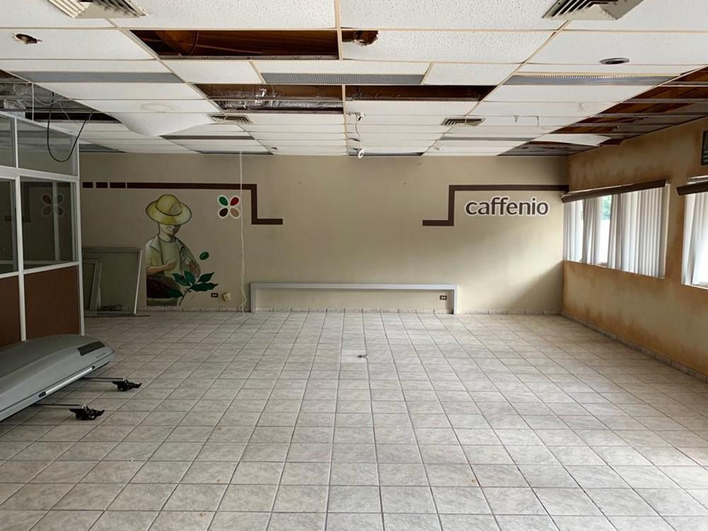 Foto Oficina en Renta en  Cuartel XX Café Combate,  Hermosillo  RENTA DE OFICINA EN COLONIA CAFÉ COMBATE