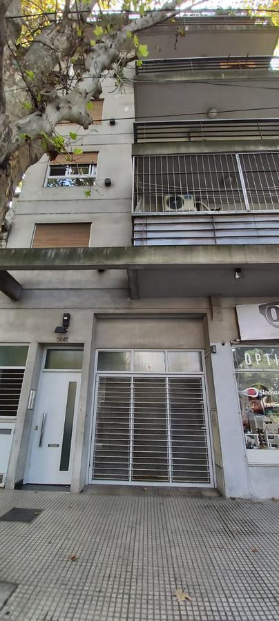 Foto Departamento en Venta en  Caballito ,  Capital Federal  Av. Diaz Velez 5042