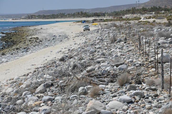 Foto Terreno en Venta en  Los Barriles,  La Paz  Los Barriles