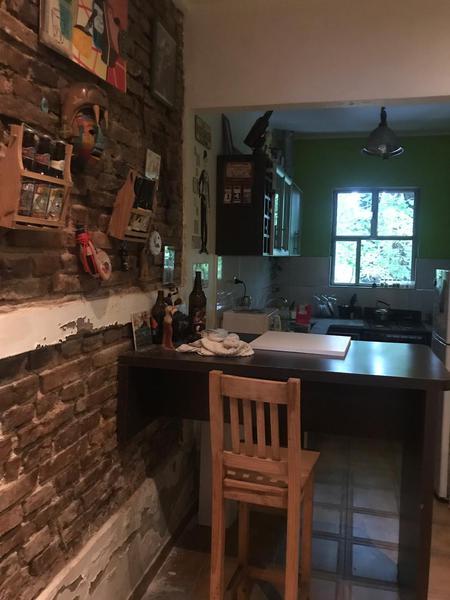 Foto PH en Venta en  La Plata ,  G.B.A. Zona Sur  46 entre 1 y 115