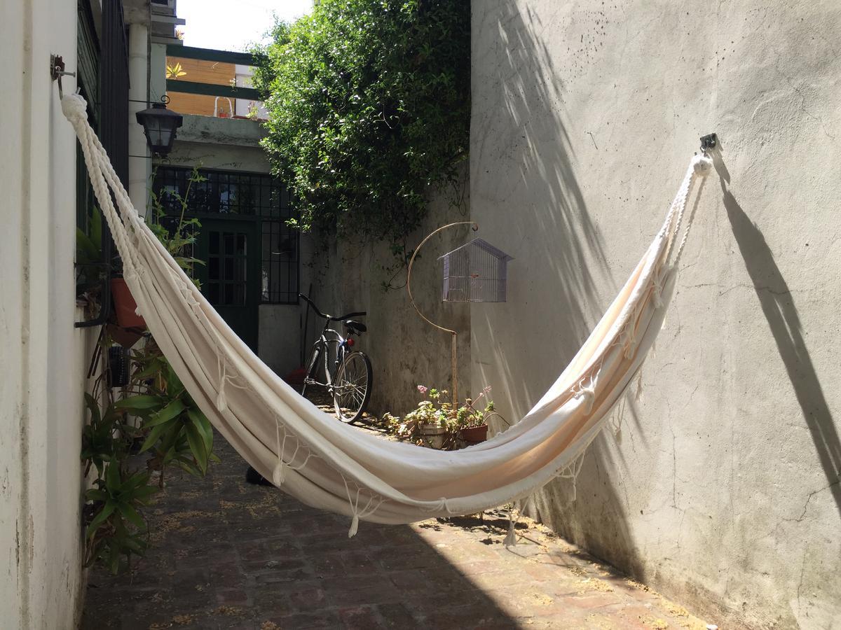Foto Casa en Venta en  S.Isi.-Vias/Libert.,  San Isidro  Estanislao Diaz al 200