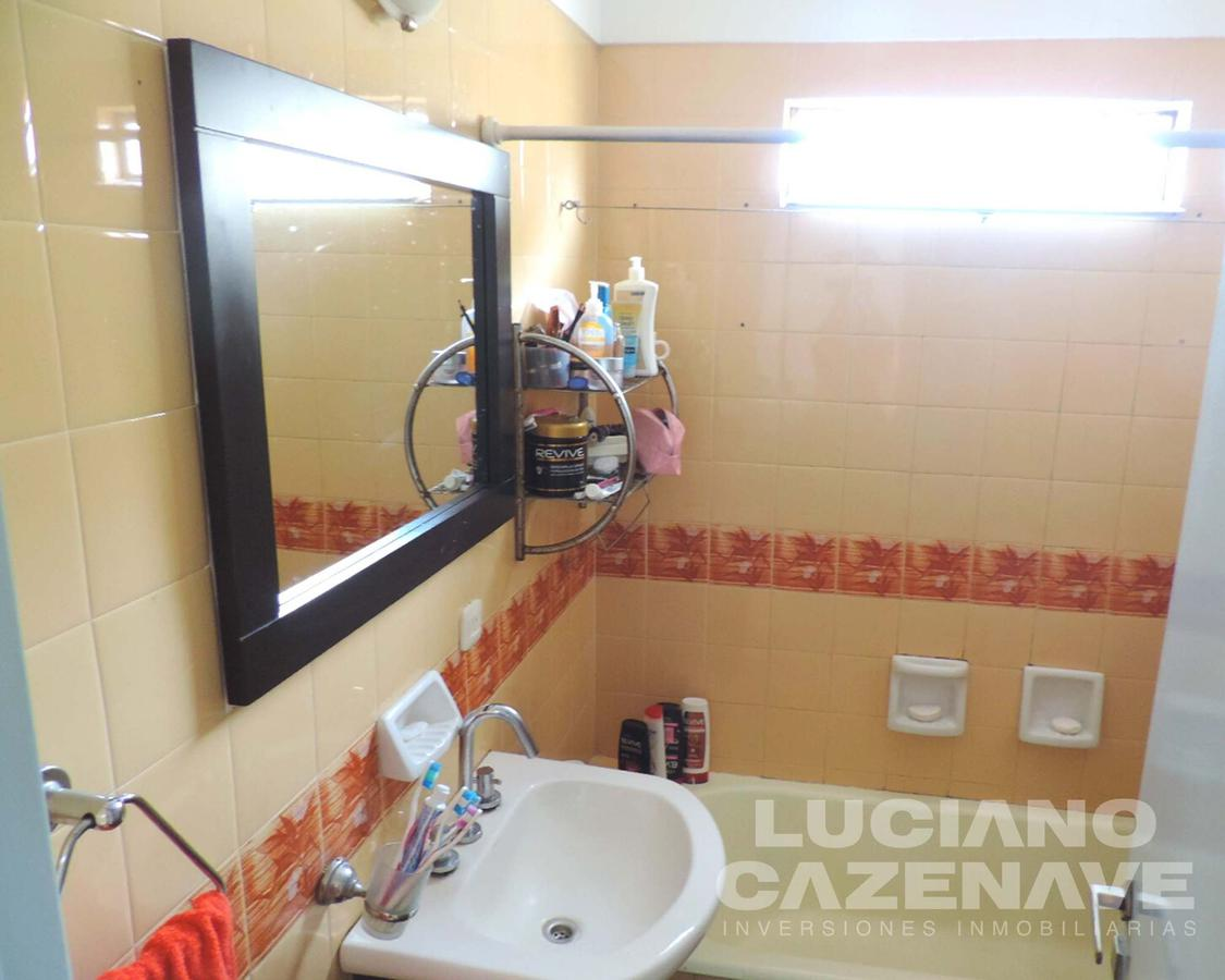 Foto Departamento en Venta en  Nuñez ,  Capital Federal  CUBA al 3300