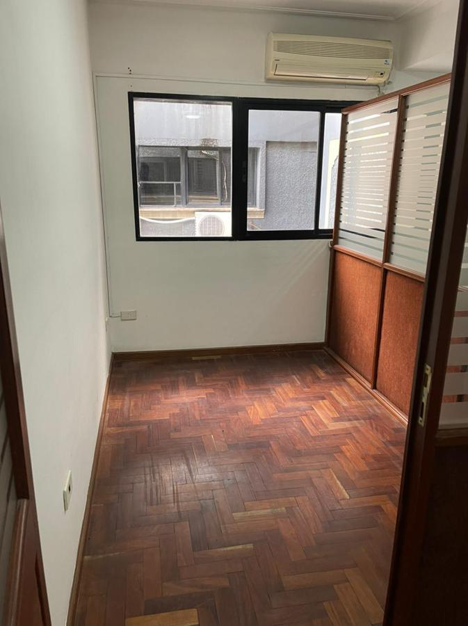 Foto Oficina en Venta en  Barrio Sur,  San Miguel De Tucumán  9 de julio al 400