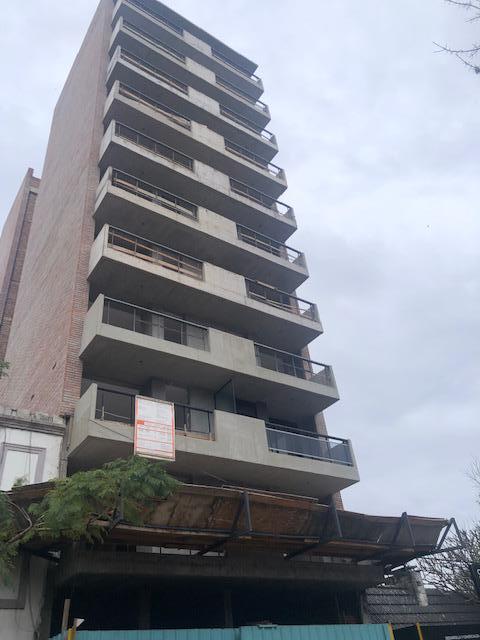 Foto Departamento en Venta en  Macrocentro,  Rosario  Cafferata al 251