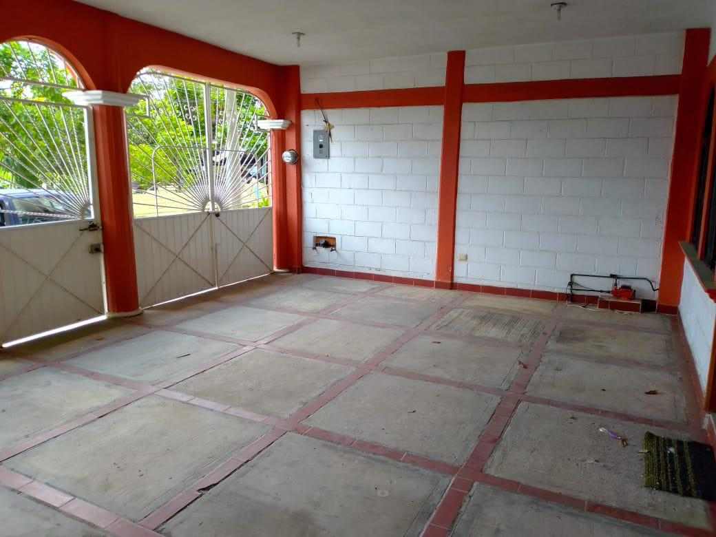 Foto Casa en Venta en  Miguel Hidalgo,  Villahermosa  Casa en Venta, Col. Miguel Hidalgo 2A sección, Villahermosa, Tab.
