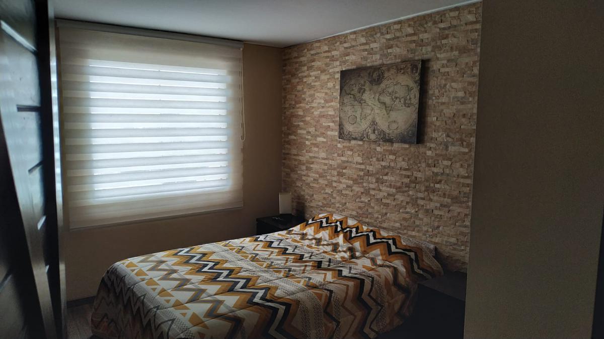 Foto Departamento en Alquiler en  Miraflores,  Lima  Coronel Inclan