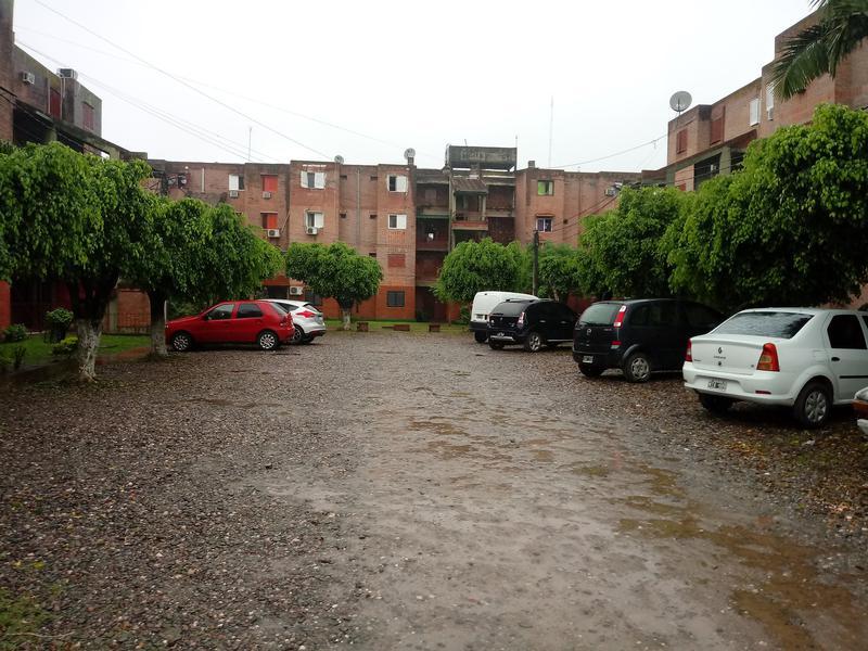Foto Departamento en Venta en  San Miguel De Tucumán,  Capital  12 de Octubre 2300- 2D - Reformado