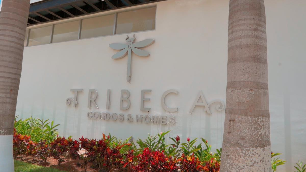 Foto Departamento en Venta en  Supermanzana 329,  Cancún  DEPARTAMENTO EN VENTA EN CANCUN EN RESIDENCIAL ASTORIA