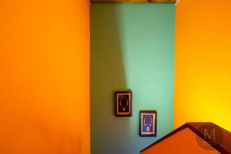 Foto Departamento en Venta en  Duplex,  Pinamar  Centauro 1076 Unidad 3