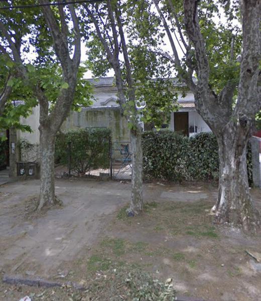 Foto Casa en Venta en  Banfield Este,  Banfield  GALLO 70