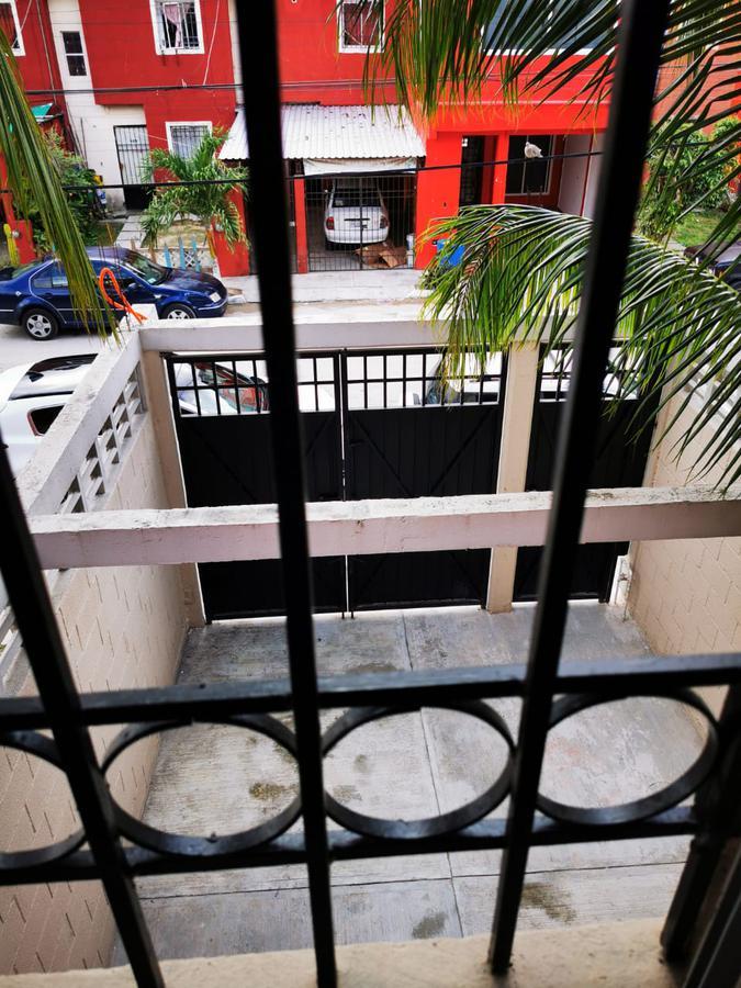 Foto Casa en Venta en  Tierra Maya,  Cancún  tierra maya
