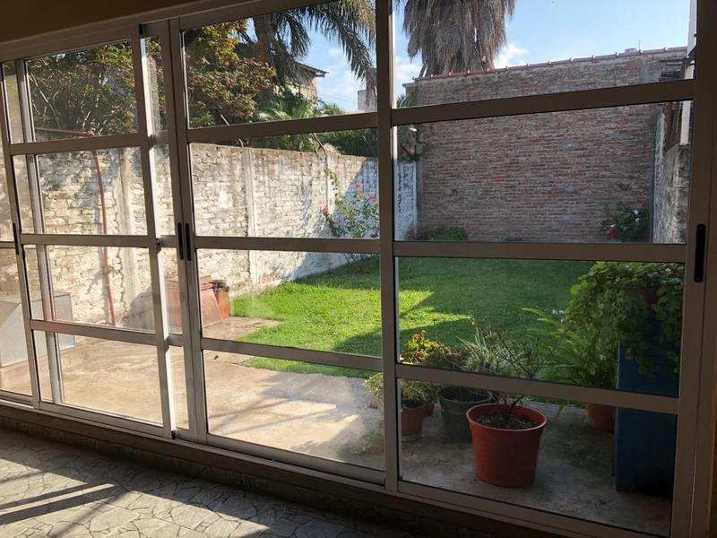 Foto Casa en Venta en  Barrio Parque Leloir,  Ituzaingo  balbin al 800