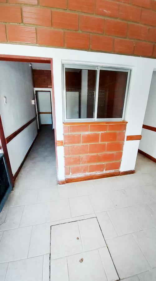 Foto Local en Alquiler en  General Pico,  Maraco  Calle 21 e/ 14 y 16