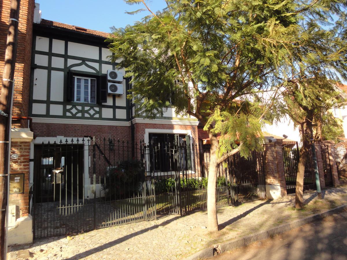 Foto Casa en Venta en  Olivos,  Vicente Lopez  Pelliza al 600