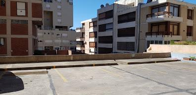 Departamento - Pinamar: TONINAS  6º E