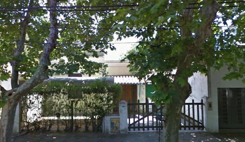 Foto Terreno en Venta en  Monte Grande,  Esteban Echeverria  Independencia 62