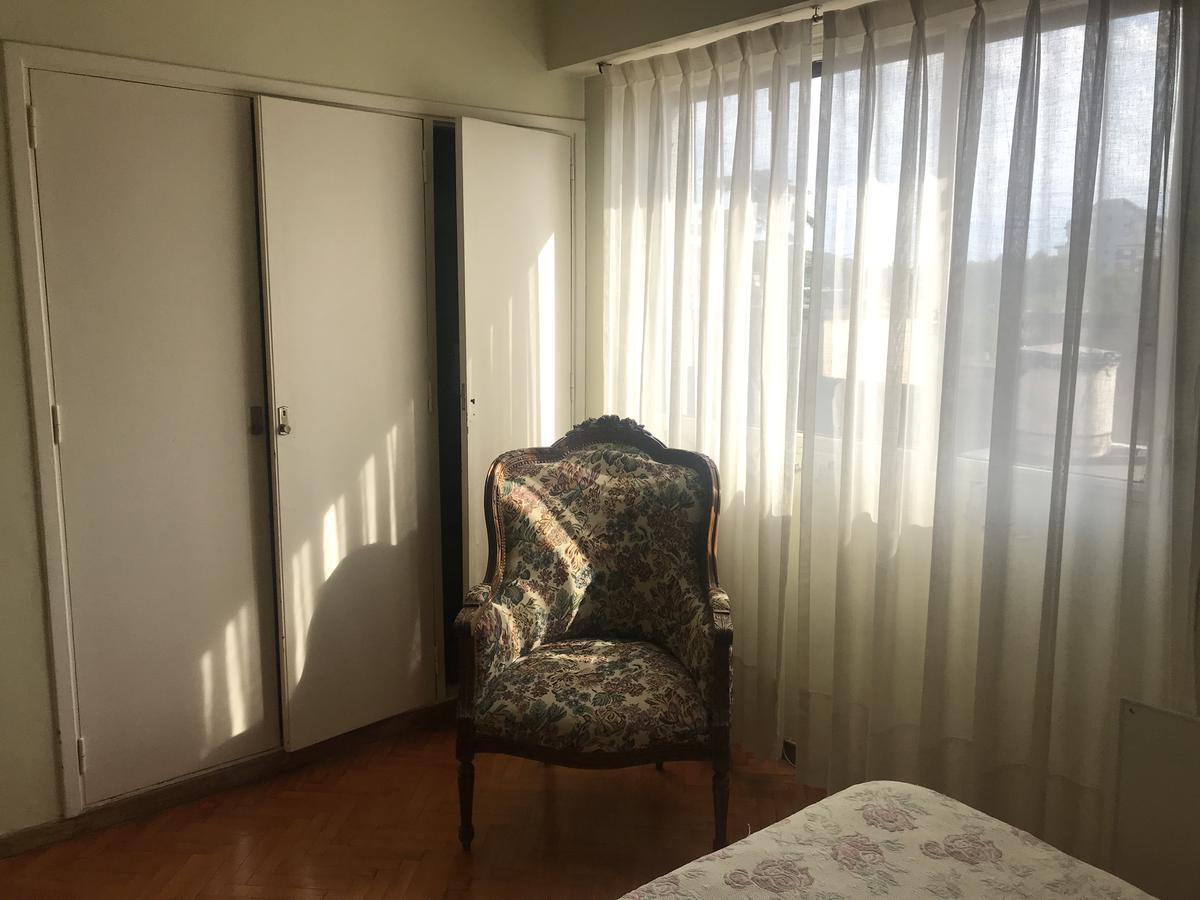 Foto Departamento en Venta en  S.Isi.-Centro,  San Isidro  Rivadavia al 200