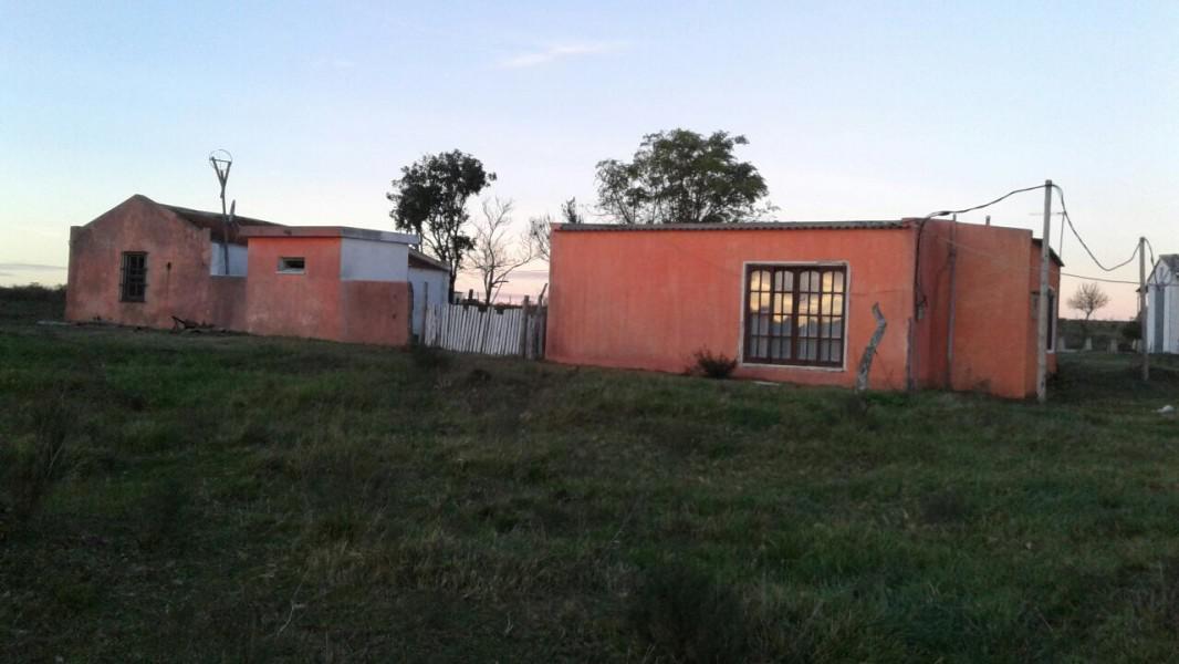 Foto Chacra en Venta en  Lapataia,  Maldonado  Camino de los Ceibos