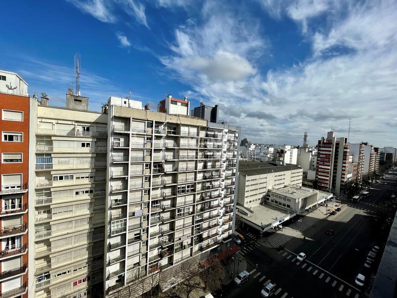 Foto Departamento en Venta en  Plaza Colon,  Mar Del Plata  Colon al 2300