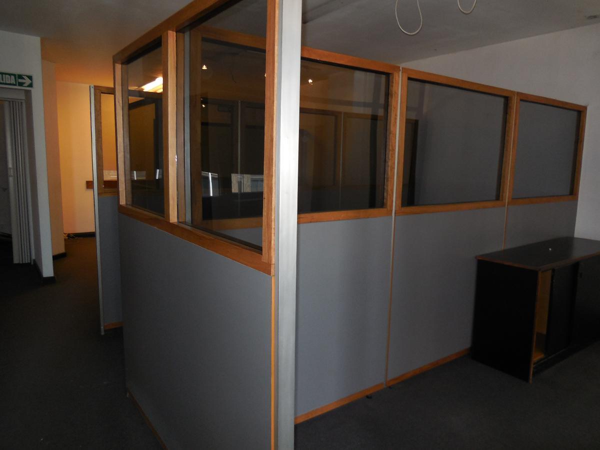 Foto Oficina en Venta | Alquiler en  Microcentro,  Centro (Capital Federal)  Florida 1
