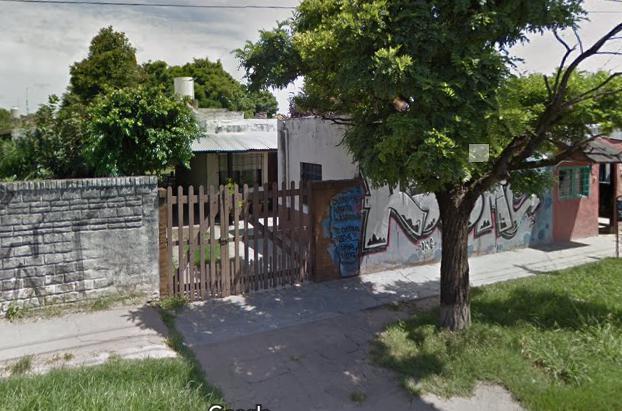Foto Casa en Venta en  Barrio Parque Leloir,  Ituzaingo  El Rancho al 3700